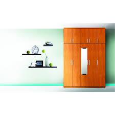 Pooja Mandir Designs For Home Pooja Mandir Interior Design Ideas