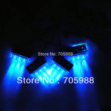 Led Light Design: Wonderful Blue LED Emergency Lights Emergency ... Ford F150 Gets Factoryinstalled Led Strobe Lights For First Time 3led 12 Function Strobe Light Truck Car Parts 26421am Recon Led Design Wonderful Blue Emergency Lights Eonstime 18 Vehicle Kaca Depan Amber White 16led Traffic Advisor Bar Kit 54 Warning Bars Deck China R65 Rotating Beacon Photos Peterson Launches New News New 36w 36 Work Law Waterproof Lamphus Sorblast 4w Best Price 1 Styling Wireless 612 Oval Recessed