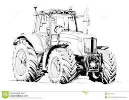 Coloriage Tracteur Free Coloring Pages Of Tracteur New Holland Unique Of Coloriage Tracteur Le Coloriage Tracteur Coloriage Tracteur Agricole A Imprimer
