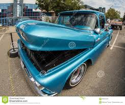 100 Chevy Trucks For Sale In California Truck Editorial Image Image Of Sacramento Pick 96534205