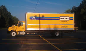 The Move | Peter V Marks Penske Moving Truck Rentals Cg Auto 3rd Ave South Myrtle Races Higher After Firstquarter Earnings Beat Atlanta Named Countrys Top Moving Desnationfor Eighth Straight Penske Rent A Truck In Australia Bus News Rental Upgrades Website Bloggopenskecom Sizes Images Reviews Trucks Bonners Equipment Happyvalentinesday Call 1800go How To Back Up A Truck Youtube Leasing Agrees Acquire Old Dominion
