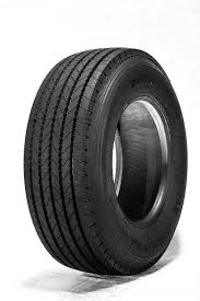 China Longmarch Roadlux Heavy Duty Radial Truck Tires 11r22.5 Photos ... Amazoncom Heavy Duty Commercial Truck Tires Hand Handtrucks Ace Hdware Slc 8016270688 Mobile Tire Goodyear Vehicle Best Resource Farm Ranch 10 In No Flat 4packfr1030 The Home Depot Close Up Of Stock Image Of Repair Tire Canada Duravis R500 Hd Durable Bridgestone Delasso Solid Tires For Forklift Trucks Heavyduty Airless For Sale 29580r225 Lhasa Price In Coinental Updated Hsr And Hdr