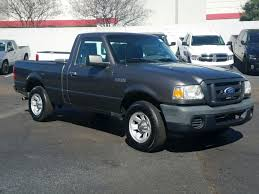 100 Used Chevy 4x4 Trucks For Sale 50 Best D Ranger For Savings From 3049