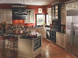 Cool Dining Room Light Fixtures by Uncategories Kitchen Chandelier Lighting Chandelier Light