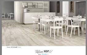discontinued florida tile distributors florida tile relive 8x48 color florida dist by viking dist