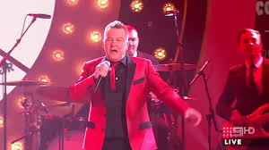 Jimmy Barnes: Soul Searchin' Tour Is Coming To QPAC - YouTube Deep Purple Machine Head Tribute Lazy Feat Joe Bonamassa Veojam Cgfilmtv Ride The Night Away Jimmy Barnes And Little Steven Mt Smart Qa Youtube Remachined On Behance Resurrection Shuffle Official Flame Trees Lizottes Newcastle 1392016