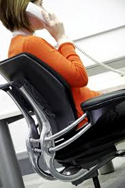 100 Stylish Office Chairs For Home Remodelaholic 10 Your