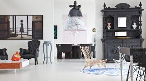 Home - Marcel Wanders Home Interior Decors Gorgeous Design Of Nifty Living Room Bedroom Designs Ideas More Best Images 17624 Beautiful Inspiration Fniture Raya Inspiring 65 Tiny Houses 2017 Small House Pictures Plans Gambar Shoisecom Beauty Home Design Rumah Wonderfull 51 Stylish Decorating 2016 Of Year Award Winners