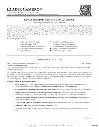 Creative Construction Project Manager Resume Sample Pdf Construction ... Unforgettable Restaurant Sver Resume Examples To Stand Out Sample In Pdf New Best Samples Job Valid Employment Awesome Free Collection 55 Template Model Professional Cashier Walmart Self Employed Of Stock 16 Inspirational Office Assistant Fice Architect Elegant Company Portfolio Save Financial Analyst Example Euronaidnl Beginner For Beginners Extrarricular Acvities