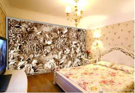Wall Mural Decals Cheap by Articles With Wood Effect Wall Murals Tag Wood Wall Mural