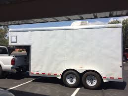 Home Ohio Truck Trader Welcome Magnificent Classic Illustration Cars Ideas Is Amazon Trying To Turn Itself Into Fedexups Woo Service Utility Trucks For Sale N Trailer Magazine Deep South Fire 2018 Volvo Vnr 640 Youngstown Oh 515017 Lance Camper Rvs Rvtradercom 2008 Peterbilt 335 Riverside Ri 121873902 Cmialucktradercom Switchngo Blog Enchanting Car And Collection