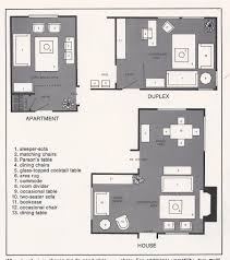 Formal Living Room Furniture Placement by 23 Tips For Arranging Furniture In Difficult Living Spaces You