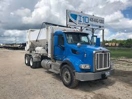 2015 Peterbilt 567 Volumetric Concrete Truck For Sale (Stock #2155 ... For Sale Imt 16000 Wallboard Crane W Peterbilt Truck New York City The Best Trucks In Business 2008 Peterbilt 340 Logging Auction Or Lease Ctham Tractors Trucks For Sale In Fresnoca 2019 367 Sparks Nevada Truckpapercom Sales Texas Chrome Shop 1998 378 Commercial For Sale Used 2001 379 Daycab Ca 1422 Retruck Australia 2005 Day Cab Missoula Mt Rainbow 359 Covington Tennessee Price 25000 Year