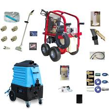 100 Truck Mount Carpet Cleaning Machines For Sale Steam Brite