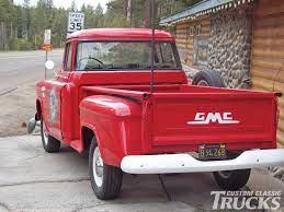 1956 GMC Truck - Hot Rod Network 1956 Gmc Pickup For Sale Classiccarscom Cc1015648 Gmc56 Photos 100 Finland Truck Cc1016139 Panel Information And Momentcar Pin By James Priewe On 55 56 57 Chevy Gmc Pickups Ideas Of Picture Car Locator Devon Hot Rods Club Cars Piece By Rod Network 1959 550series Dump Bullfrog Part 1 Youtube New 2018 Sierra 1500 Sle Crew Cab Onyx Black 4190 440 56gmc Hash Tags Deskgram Hammerhead 0560436 62018 Front Bumper Low