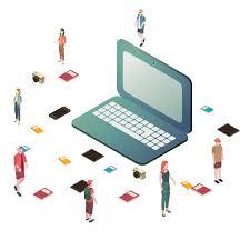 Boost Online Media Solutions Web Design And Internet Marketing Toronto