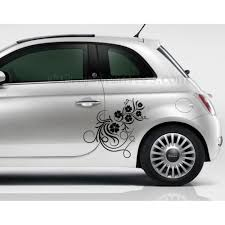 Fiat 500 Flower Vine Car Sticker Custom Vinyl Graphic Decal Car Decals Stickers Van Tailgate Auto Owl Decal Survivor Decal Intricate Vinyl Car Truck Latest Design Graphics Vinyl Decals For Cars Waterproof Bonnet How To Remove Vinyl Signs Decals Or Designs From A Car Window Boat Wrap Wraps Boat Horse Horses Cowboy Mountains Scenery 82 Custom Printed Vehicle Graphics Lettering Maryland Sticknerdcom Jdm Stickers Tuner Custom Windshield For Cars Faq Mk7 Ford Fiesta Flower Vine Graphic Girl Reno Prting Grafics Unlimited