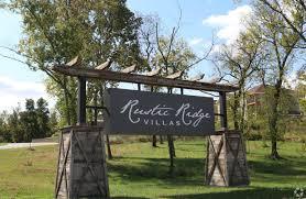 100 Rustic Villas Ridge Apartments Joplin MO Apartmentscom