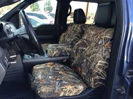 2007 #Ford #F150 #Realtree #Max4Camo #DuckCamo #Wetlands ... Highly Recommended Custom Oem Replacement Seat Covers F150online Ford F150 Seat Covers For F Series The Image To Open In Full Size Trucks Interior Collection Of 2013 2017 Polycotton Seatsavers Protection Free Shipping Pricematch Guarantee 1980 Amazoncom Durafit 12013 F2f550 Truck Crew Tips Ideas Camo Bench For Unique Camouflage Cover Page 2 Enthusiasts Forums F350 Super Duty Covercraft Chartt Realtree F243x8ford And Light