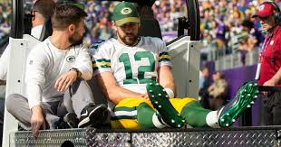 Aaron Rodgers Has Broken Collarbone, Could Miss Rest Of Packers Season Justin J Vs Messy Mysalexander Rodgerssweet Addictions An Ex Five Things Packers Must Do To Give Aaron Rodgers Another Super Brett Hundley Wikipedia Ruby Braff George Barnes Quartet Theres A Small Hotel Youtube Top 25 Ranked Fantasy Players For Week 16 Nflcom Win First Game Without Beat Bears 2316 Boston Throw Leads Nfl Divisional Playoffs Sicom Serious Bold Logo Design Jaasun By Squarepixel 4484175 Graeginator Rides The Elevator At Noble Westfield Old Best Of 2017 3 Vikings Scouting Report Mccarthy Analyze The Jordy Nelson Get Green Light In Green Bay