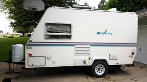 Before You Buy A Camper READ THIS - Exploration America A Blueprint On How To Buy Tonneau Covers Infographic And Article Best Pickup Trucks Buy In 2018 Carbuyer Tow A Horse Trailer Much The Bro Science Truck Giveaway Car Youtube Free Moving Truck Keller Williams Realty Hermes Group 7 Steps Buying Pickup Edmunds Or Lease New What Are The Pros Cons Of Resume Samples For Drivers Download Now You Need Know About Bodies Ram Unexpected Features Steve Landers Chrysler Dodge Jeep