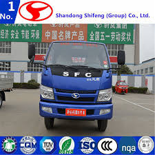 China Light Truck Small Dump Truck 2.5t Cargo Truck For Sale Photos ... New Used Isuzu Fuso Ud Truck Sales Cabover Commercial 2001 Gmc 3500hd 35 Yard Dump For Sale By Site Youtube Howo Shacman 4x2 Small Tipper Truckdump Trucks For Sale Buy Bodies Equipment 12 Light 3 Axle With Crane Hot 2 Ton Fcy20 Concrete Mixer Self Loading General Wikipedia Used Dump Trucks For Sale