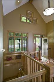 ceiling colors for living room house design and planning