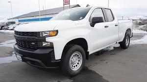 100 Uhaul Truck Sales Heber City New Chevrolet Silverado 1500 Vehicles For Sale