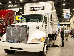 "PACCAR Leasing Showcases Medium Duty ""Value-Spec"" At NPTC Paccar Announces Excellent Quarterly Revenues And Earnings Kenworth T880 Vocational Truck Named Atd Of The Year Why Paccar Is Staying Out China For Now Puget Sound Paccar Hashtag On Twitter Us Invests Eur 100 Million In Daf Trucks Flanders Reports Increased Third Quarter Revenues Earnings Nedschroef News Lf Earns Global Success Mariners Team Up To Support Childrens Literacy 2015 T680 With Mx 13 Engine Exterior Launches Silicon Valley Innovation Center New Dynacraft"