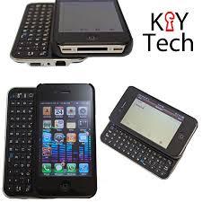 housse clavier iphone 4 en exclusivité chez mobile mobilefun fr