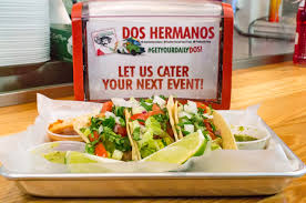 Dos Hermanos – North Market | Columbus, Ohio The Images Collection Of Tuck Columbus Page Archives Truck Festival Taco Truck Nameless Randomness Pinterest 35 Outstanding Tacos In Nyc Tacos Alteatscolumbus Best Of 20 Used Trucks Columbus Ohio New Cars And Los Potinos Httpunlouomwcbefocastepisode49 Dos Hermanos Meniu Kainos Holy Food Roaming Hunger Taco Heads Taqueria Primos Nacho Mamas Tony Layne Photography Juniors Truck5th Avenue
