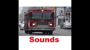 Fire Truck Siren Sound Effects All Sounds - YouTube Sound Of Italy Sirens Alarms Italian Sound Effects Library Fire Truck Siren Clipart Clip Art Images 3130 Battery Operated Toys For Kids Bump Go Rescue Car World Tech With Water Cannon Lights And 2 Seater Engine Ride On Shoots Wsiren Light Watch Dogs Wiki Fandom Powered By Wikia Playmobil City Action With Sound At John 1989 Hess Toy Dual New In Boxmint Amazon Wvol Electric Toy Sirens Amazoncom Funerica Sounds 4 Motor Zone Amazoncouk Games Wolo Mfg Corp Emergency Vehicle
