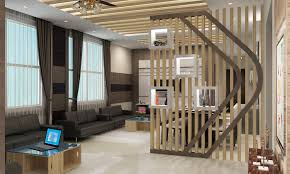 100 Interior Designers Architects Seemas Creations Leading Designer In Bhubaneshwar