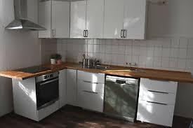 ikea ringhult küche küchenschränke hochglanz weiß mit
