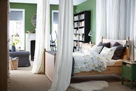 chambres à coucher ikea chambre à coucher chambre coucher ikea pin massif les chambres à