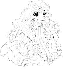Baby Disney Princess Colouring Pages Princesses Coloring Page Free To Print