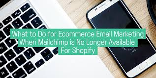 Mailchimp For Shopify: What To Do For Ecommerce Email Marketing Mackie Control Universal 8channel Master Controller Coupon Box For Woocommerce Wordpress Plugin Wdpressorg Ecommerce Promotion Strategies How To Use Discounts And Channel Outdoor Tv Antenna Mast Extension 1 Pk Ace Free Hair Lakihair Code Wikipedia Promo Codes Can We Help Mackie Profx8v2 Compact 8 Usb Fx Recording Audio Mixer 5 Instant 5off Marketing Ecommerce Promotions 101 For 20 Growth Masterpiece Vuhf Fm Hdtv Ota To Coupons And Drive More Downloads