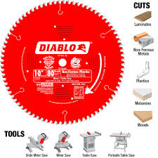 Workforce Tile Cutter Thd550 Replacement Blade by 100 Home Depot Tile Saw Blade Dewalt 7 In High Performance