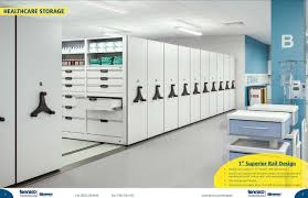 Tennsco Steel Storage Cabinets by Movable Shelving Storage Asr Systems Group Inc
