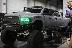 100 U Haul Truck For Sale 8 Solid Evidences Attending S WEBTRCK