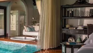 100 Kihavah Villas Maldives Anantara Resort