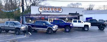 Custom Tinting & Off Road - Truck Parts, Accessories & Custom Mods Commercial Penske Truck Repair Shop Orange County 9492293720 Youtube Trailers New Windsor Ny And Trailer Best Cheese Shops In Cbs Los Angeles Towner Hartley Shop Santa Ana Fire Department Truck Flickr Special Prices Available On Corvette Cars At Selman Chevrolet 2007 Choppers Silverado Review Top Speed Custom Tting Off Road Parts Accsories Mods Body 79091444 Paint California Absolute Car Llc Home Facebook Used Dealer In Serving Corona