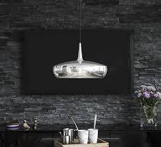 le suspension cuisine 104 best cuisine kitchen lighting luminaire images on
