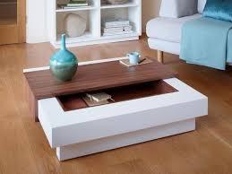best 25 contemporary coffee table ideas on pinterest luxury