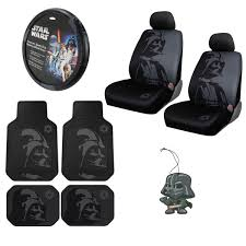 Seat Covers And Steering Wheel Covers Lovely New Star Wars Darth ... Mossy Oak Custom Seat Covers Camo Amazoncom Browning Cover Low Back Blackmint Pink For Trucks Beautiful Steering Universal Breakup Infinity 6549 Blackgold 2 Pack Car Cushions Auto Accsories The Home Depot Browse Products In Autotruck At Camoshopcom Floor Mats Flooring Ideas And Inspiration Dropship Pair Of Front Truck Suv Van To Sell Spg Company