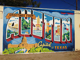 Famous Graffiti Mural Artists by 21 Best Instagram Locations In Austin Texas Longhorn Humor