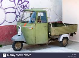 Piaggio Ape 500 Moped Van Pick Up Truck Trucks Pickup Three Wheel ... Miami Industrial Trucks Best Of Piaggio Ape Car Lunch Truck 3 Wheeler Fitted Out As Icecream Shop In Czech Republic Vehicle For Sale Ikmanlinklk Chassis Trainer Brand New Vehicle Automotive Traing Food Started Building Thrwhee Flickr The Prosecco Cart By Jen Kickstarter 1283x900px 8589 Kb 305776 Outfitted A Mobile Creperie La Picture Porter 700 Light Blue Cars White 3840x2160
