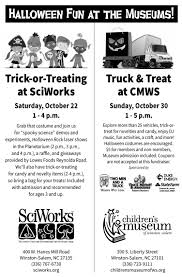 Halloween At CMWS And SciWorks - Kaleideum North 18 Best Two Men And A Truck Images On Pinterest Truck Columbia Sc Best Resource Naughty Coupon Booklet Million Printables Coupons Autoette Unusual Old Car Ads Rare Brands Cars Campfire Feast Dinner For 2 Just 43 Black Angus Two Men And Truck Home Facebook 1916 S Gilbert Rd Mesa Az 85204 Ypcom Utah Lagoon Deals And Discntscoupons 4 Austin A 27 Photos 42 Reviews Movers 90 Off Ebay Promo Codes 2018 1 Cash Back Truckpolk