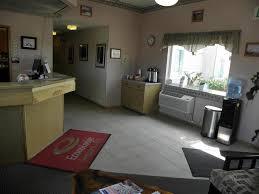 Econo Lodge Sequim WA Booking