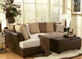 American Signature Furniture Tampa Best Furniture 2017